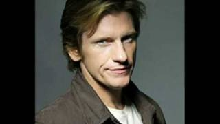 Denis Leary-NyQuil