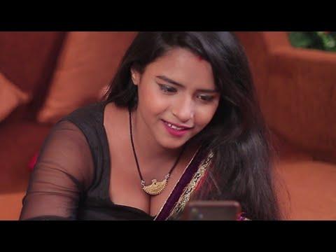 Extra Marriage Affair Heart Touching Hindi Short Film By Kalim Khan