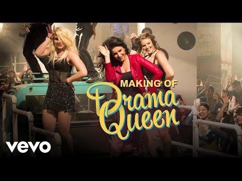 Drama Queen Making - Parineeti, Sidharth | Hasee Toh Phasee