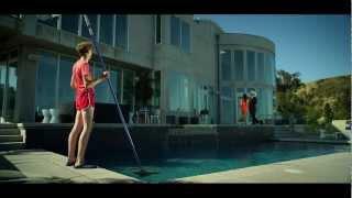 Wisin & Yandel - Algo Me Gusta De Ti ft. Chris Brown, T-Pain [RadioFrecuencia]