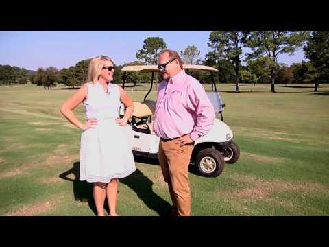 Pebble Creek Golf Pro 2016