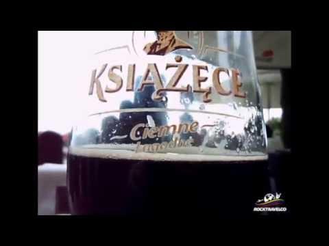 SZCZECIN - Polska // STETTIN - Poland