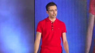 how to become perfect by sandeep maheshwari speeches