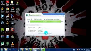 How To Download and Install a Torrent (Sims 2)