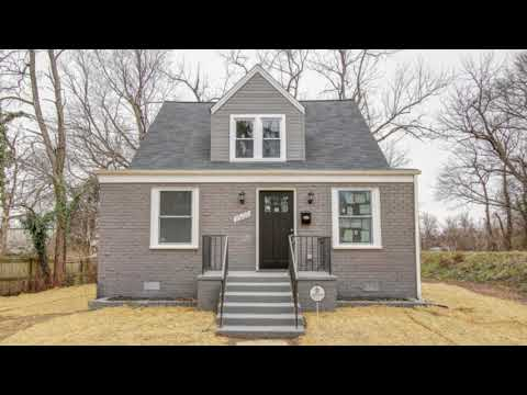 Want to sell a Home? 4 Brothers Buy Houses Make it Easy