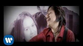 """Katon Bagaskara - """"Mekar di Jiwa"""" (Official Video)"""