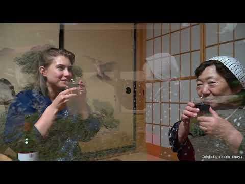 Akita: Authentic Japan
