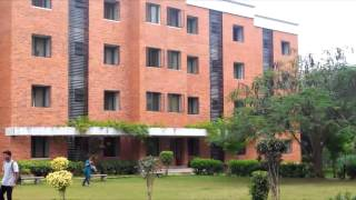 Asian College of Journalism - An overview