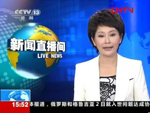 SPORT MOVIES & TV 2011 ON CCTV - CHINA CENTRAL TELEVISION