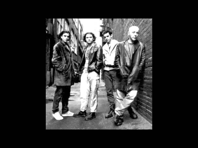 bush-machine-head-with-lyrics-sitdawg