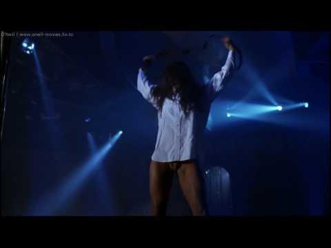 Demi Moore - Striptease (HD)