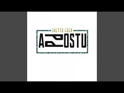 Distanti (feat. Terron Fabio)