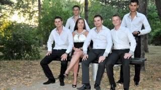 Formatia Orfeus - Zana dupa care mor ( LIVE )