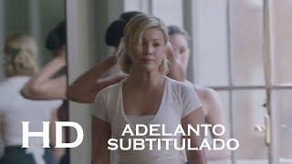 Marvel's Cloak and Dagger Season 2 Adelanto (HD) Subtitulado en Español