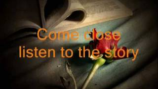 True Love By: Phil Wickham (with lyrics)