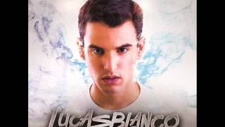 Lucas Blanco - Sudamerica Sessions 2015