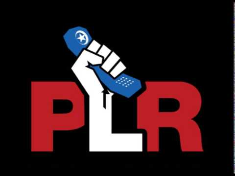 GTA IV Public Liberty Radio