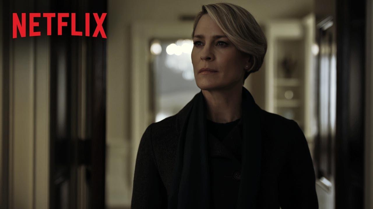 Outlander Kausi 4 Netflix Suomi