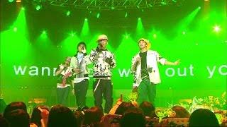 【TVPP】BIGBANG - Crazy Dog + Last Farewell, 빅뱅 -  @ Comeback Stage, Show Music core Live