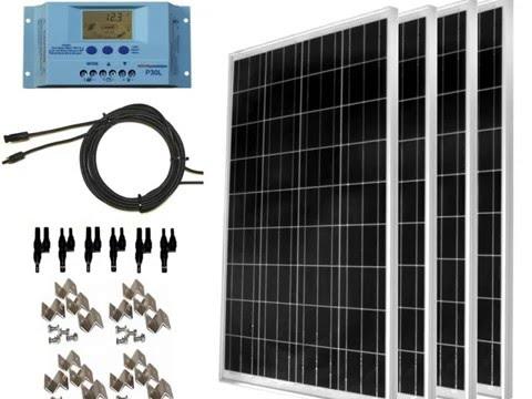 SOLAR PANELS, SOLAR POWER FOR HOMES