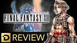 final-fantasy-xii-retrospective-review