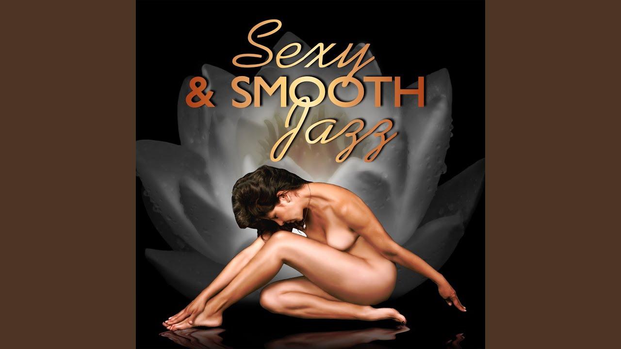 Erotic Lounge Massage Music