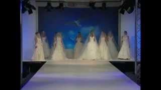 свадебные салоны москвы салон свадебных платьев 2012