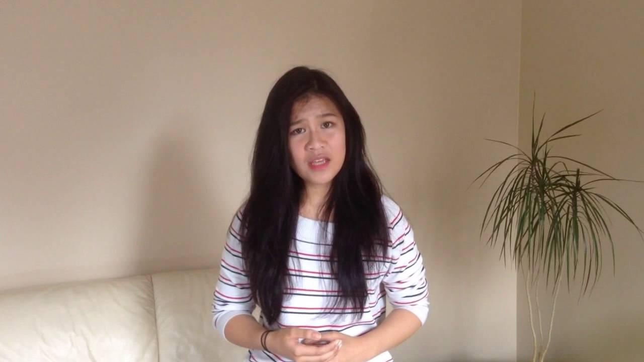 kpop star season 3 ep 3 mykpopnote