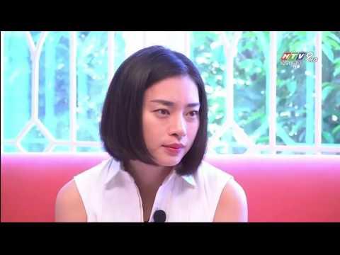 Chuyện trưa 12 giờ- với Ngô Thanh Vân