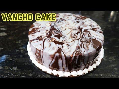 ഇനി Confusion ഇല്ലാതെ Vancho നിങ്ങൾക്കും ഉണ്ടാക്കാം||vancho Cake ||cake Malayalam||Vancho Recipe