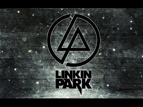 Le 12 migliori canzoni dei Linkin Park