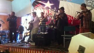 Popurri de coros / Sin ti - Grupo Andinos