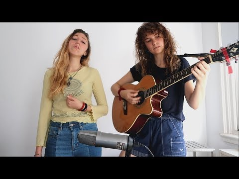 Ríe Chinito- Perotá Chingó (cover)