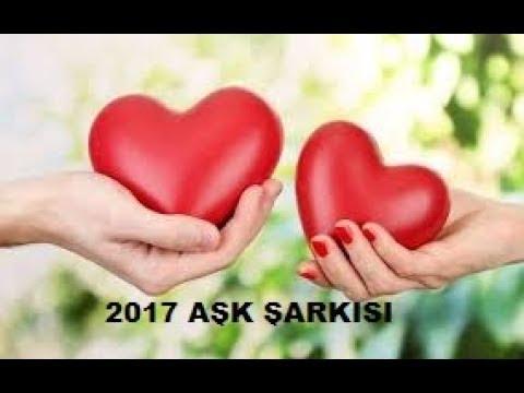 en yeni 2017 aşk şarkısı Yusuf Tankal