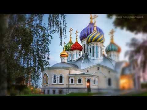 Отчего так в России березы шумят.