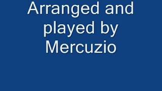 Les Jours Tristes - Amélie soundtrack (piano solo) Yann Tiersen