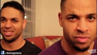 Dating Advice With Genital Warts HPV @hodgetwins