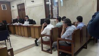 La Fiscalía mantiene su petición de cárcel a los hermanos Ruiz-Mateos