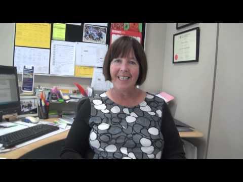 Good Bye Mrs Klemick