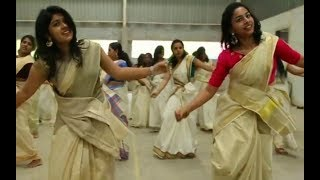 This video explains about the details of jimikki kammal song with kerala girls dancing for mohanlal movie songs. sing became viral in tamilnadu and all ...