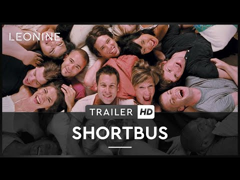 shortbus ganzer film