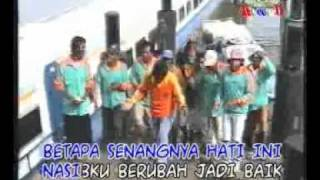 Download Buruh Pelabuhan Nunukan