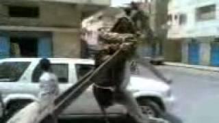 Stunt_-_MOBFULL.COM.3gp