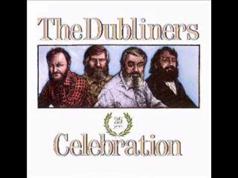 The Dubliners - 25 Years Celebration