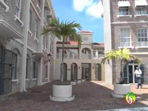 CC6 News Grenada
