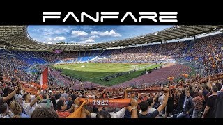 Cryptocurrency FanFare Everywhere - Are You a Fan or an Investor?