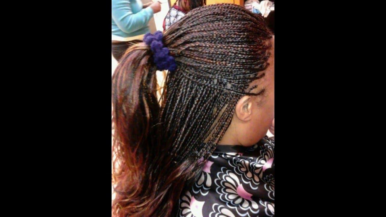 African hair braiding,dreadlocks,senegalese twist,natural hair style,Hair La Belle 916 583 4860