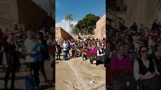 Dia de Balears 2018 - La Balanguera