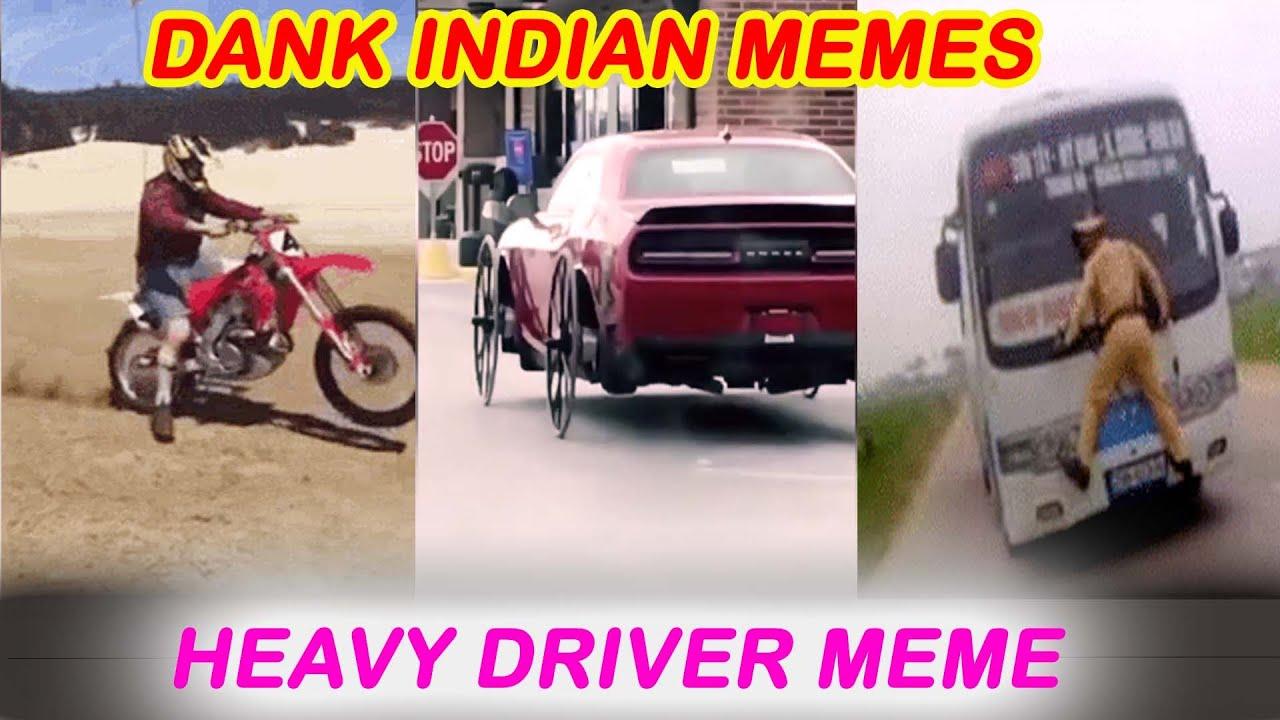 Download bete mauj kardi meme part 4 😎  Tum to Bade heavy driver ho   Bosdike bete mauj kardi wah bhai wah