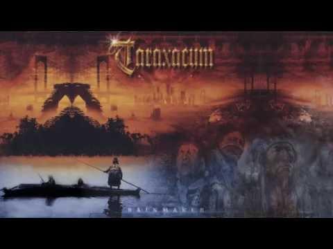 Taraxacum · Disfunctional